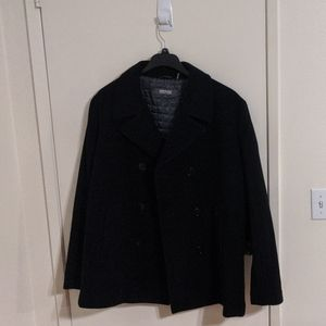 Kenneth Cole Reaction XL Peacoat